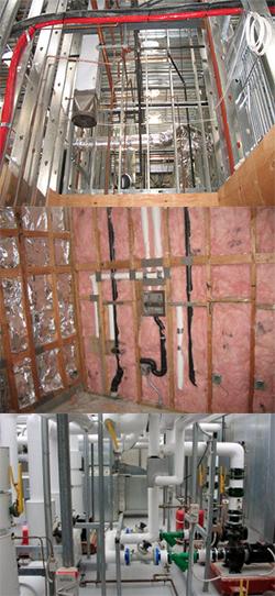 plumbing-page